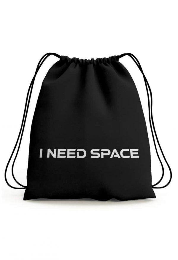 NASA Rokit Kit Bag
