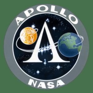 Apollo Mission Patch